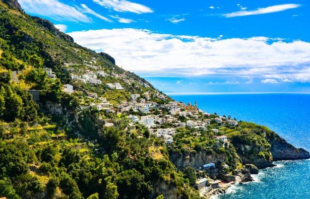 Costa Amalfitana 3.jpg