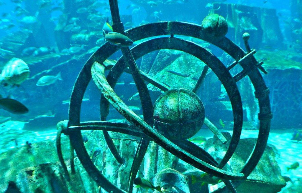 acuario-atlantis-dubai.jpg