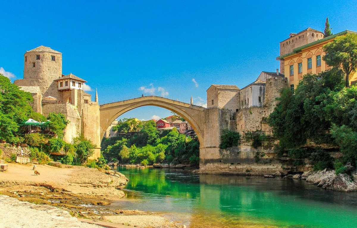 bosnia.jpg