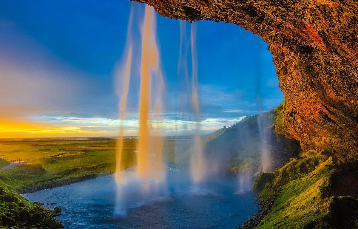 cascadas-islandia.jpg