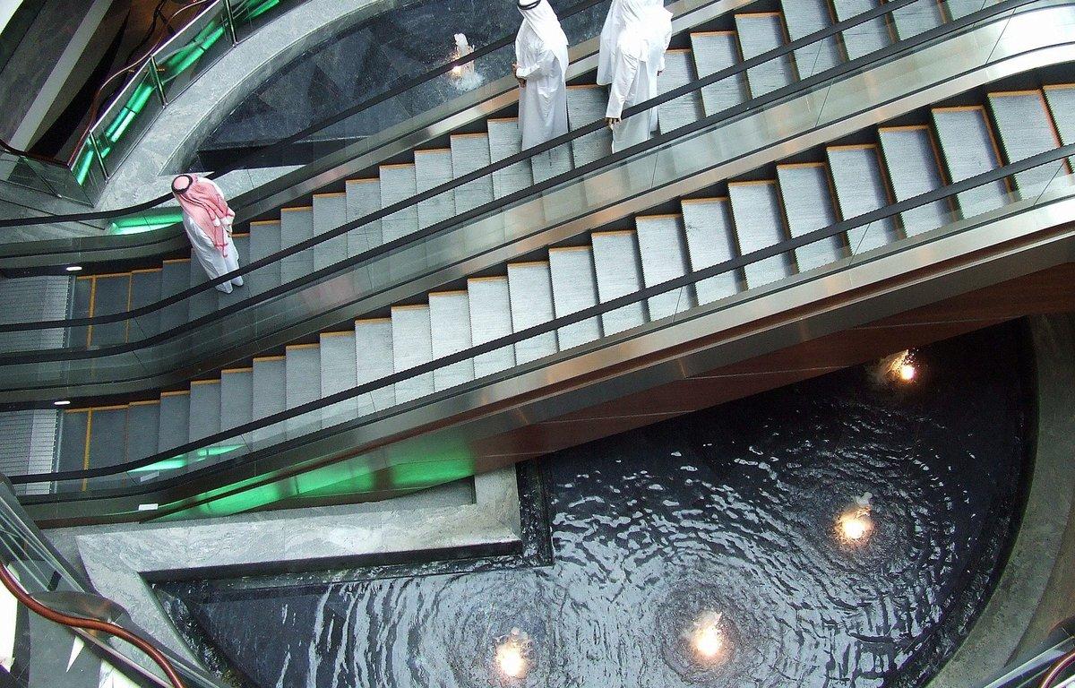 centros-comerciales-dubai.jpg