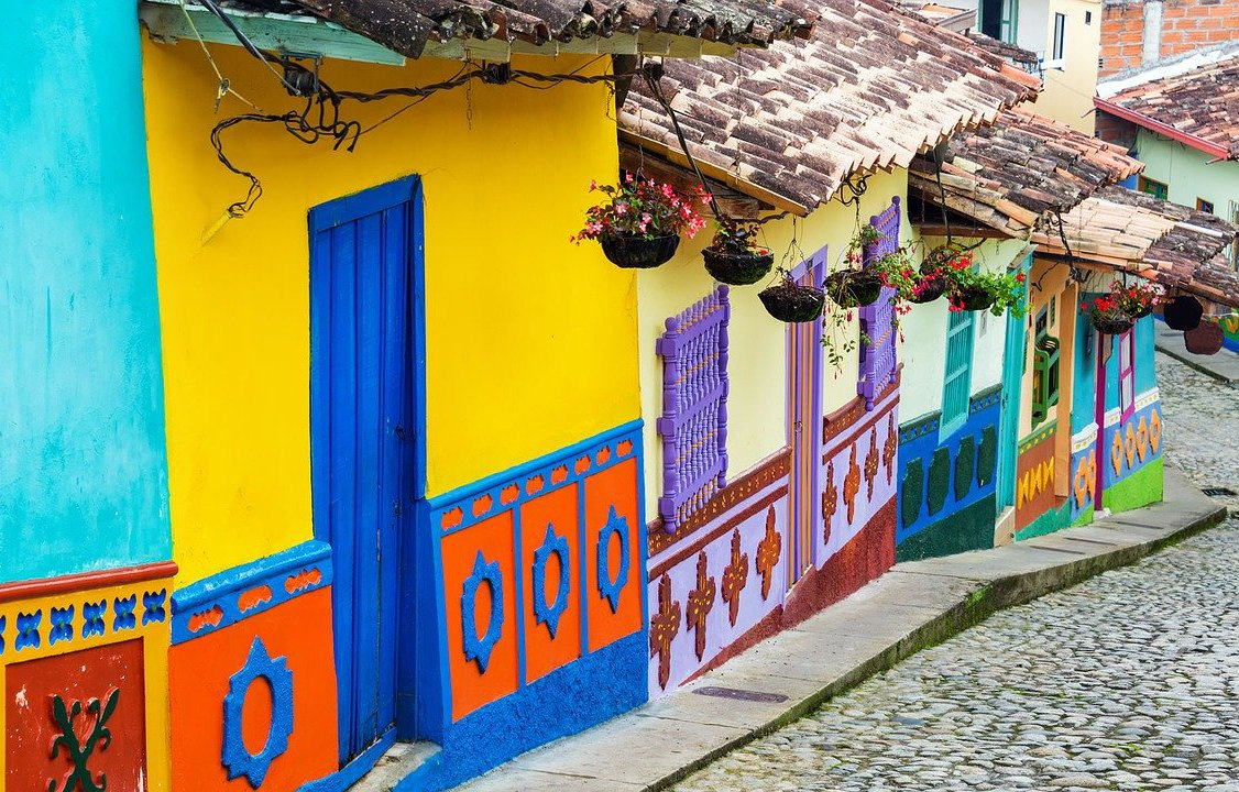 ciudades-colombia.jpg