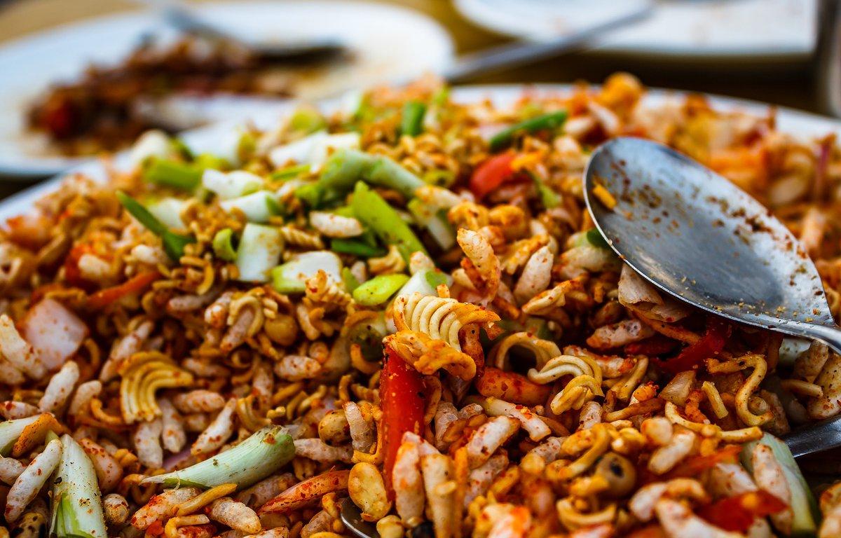 comida-nepal.jpg