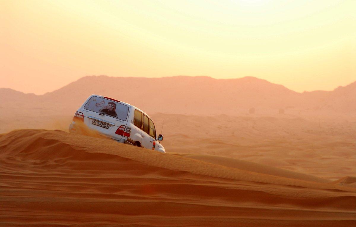 excursion-desierto-dubai.jpg