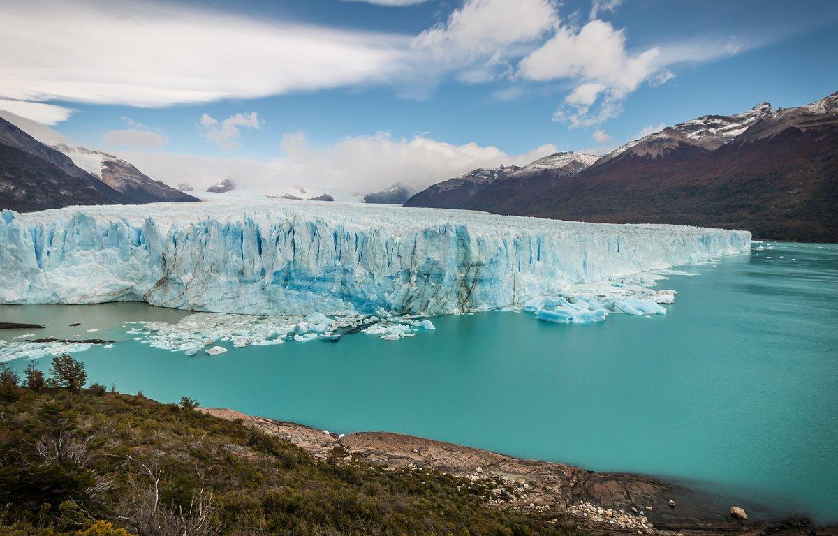 glaciar-perito-moreno.jpg