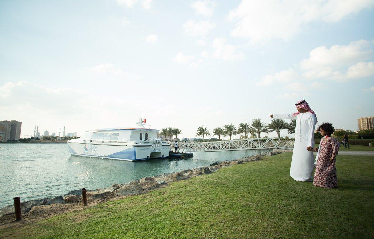 golf-emiratos.jpg