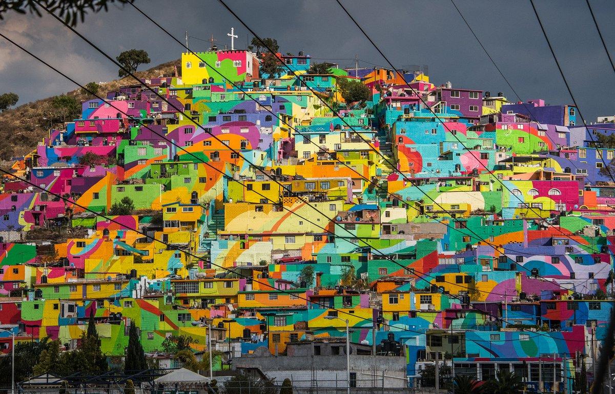 Hidalgo, México