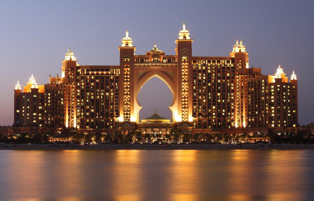 hotel-atlantis-dubai.jpg