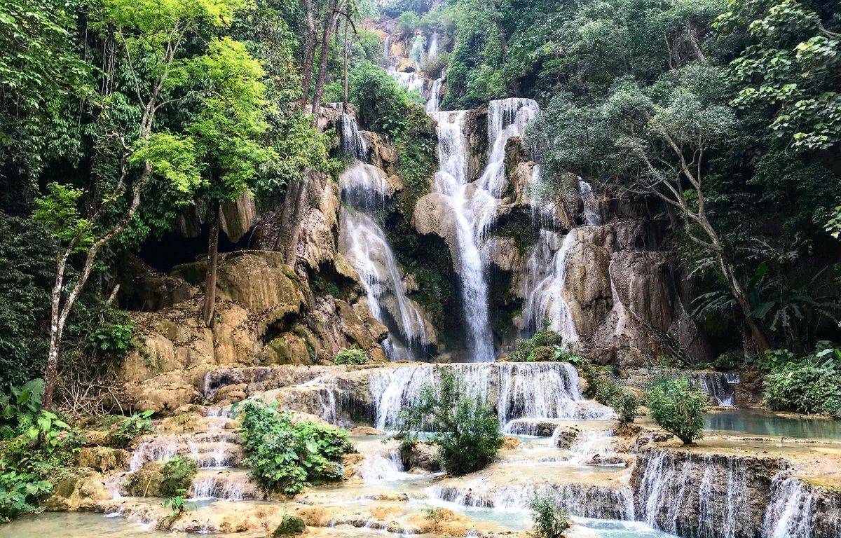 kuang-si-falls.jpg