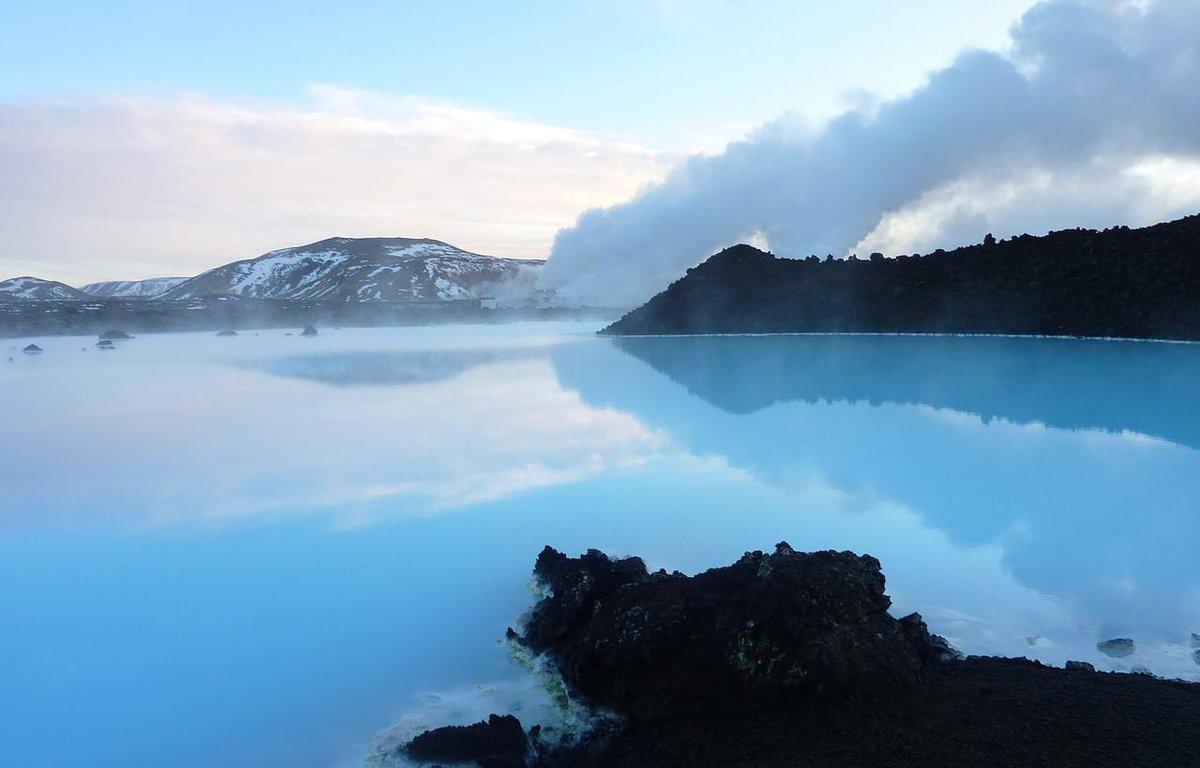 laguna-azul-islandia.jpg