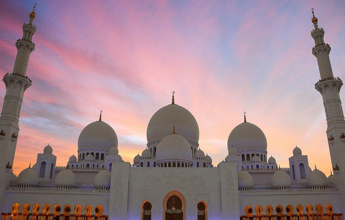 mezquitas-dubai.jpg