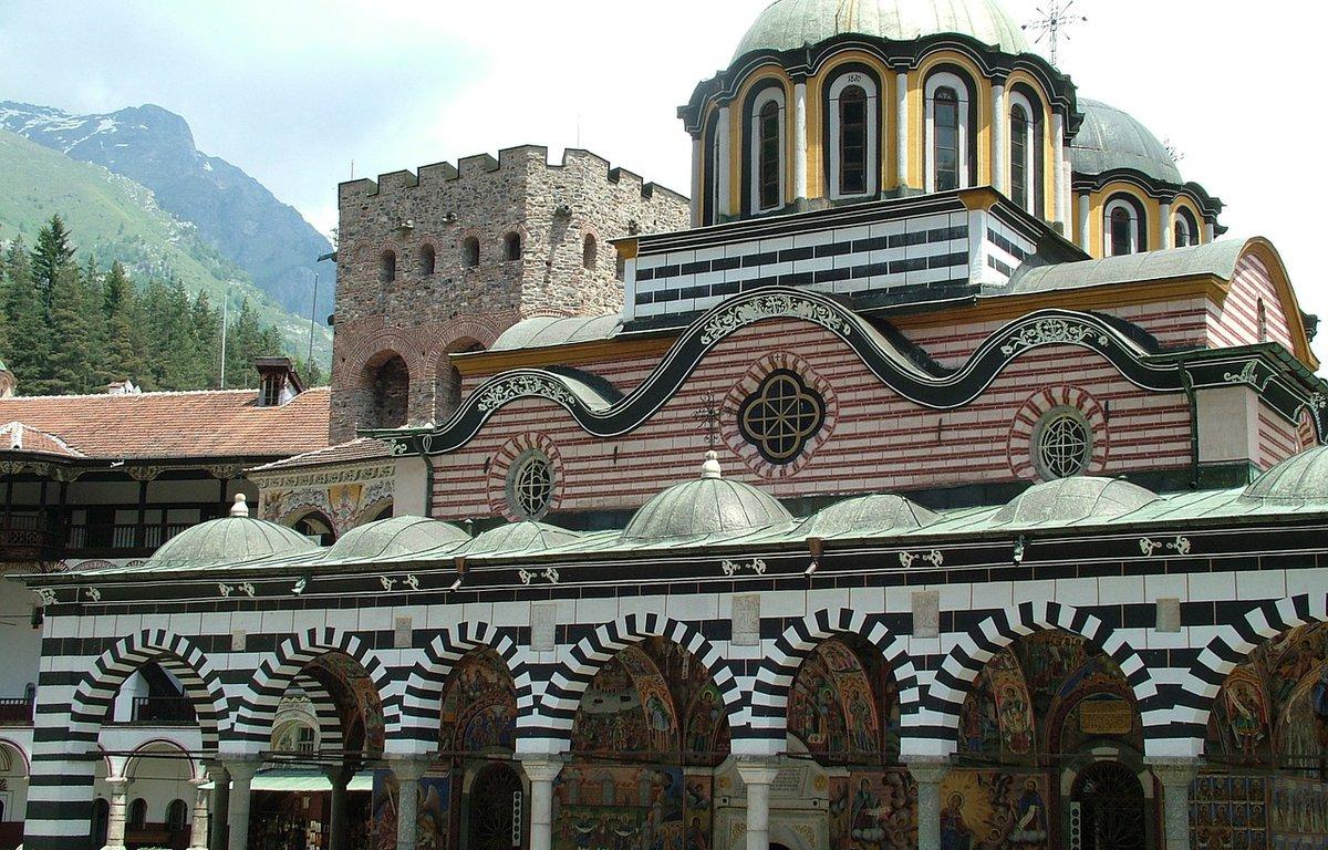 monasterio-de-rila.jpg