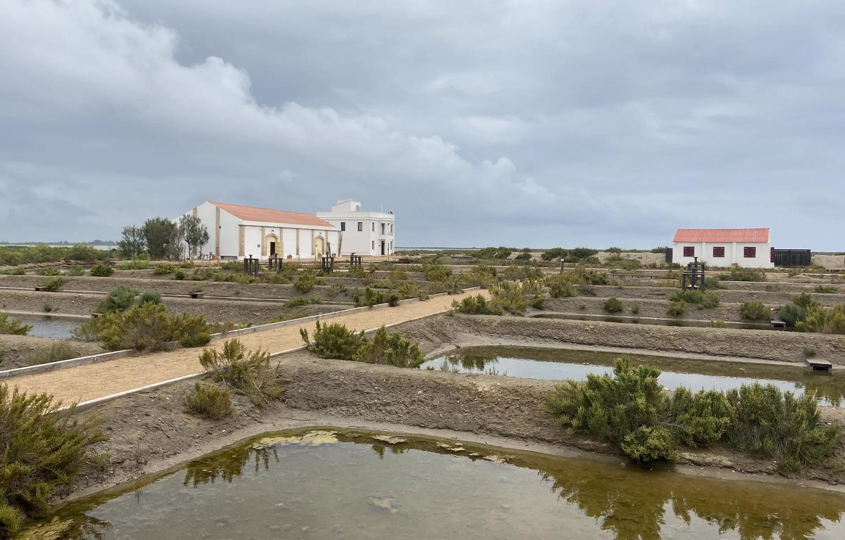MónNatura Delta del Ebro