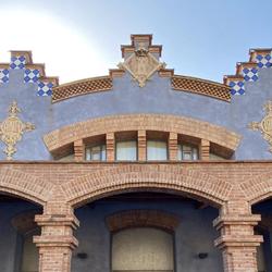Museo de Tortosa