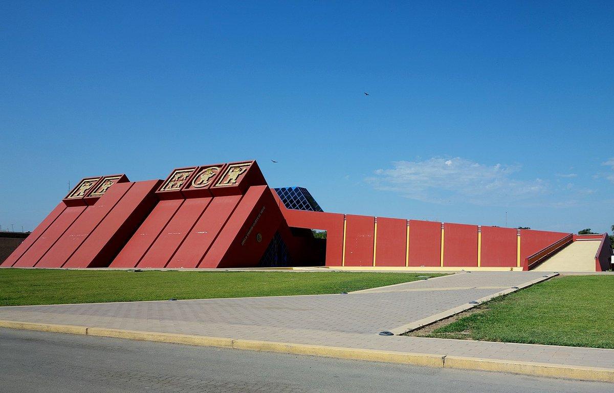 museo-tumbas-sipan.jpg