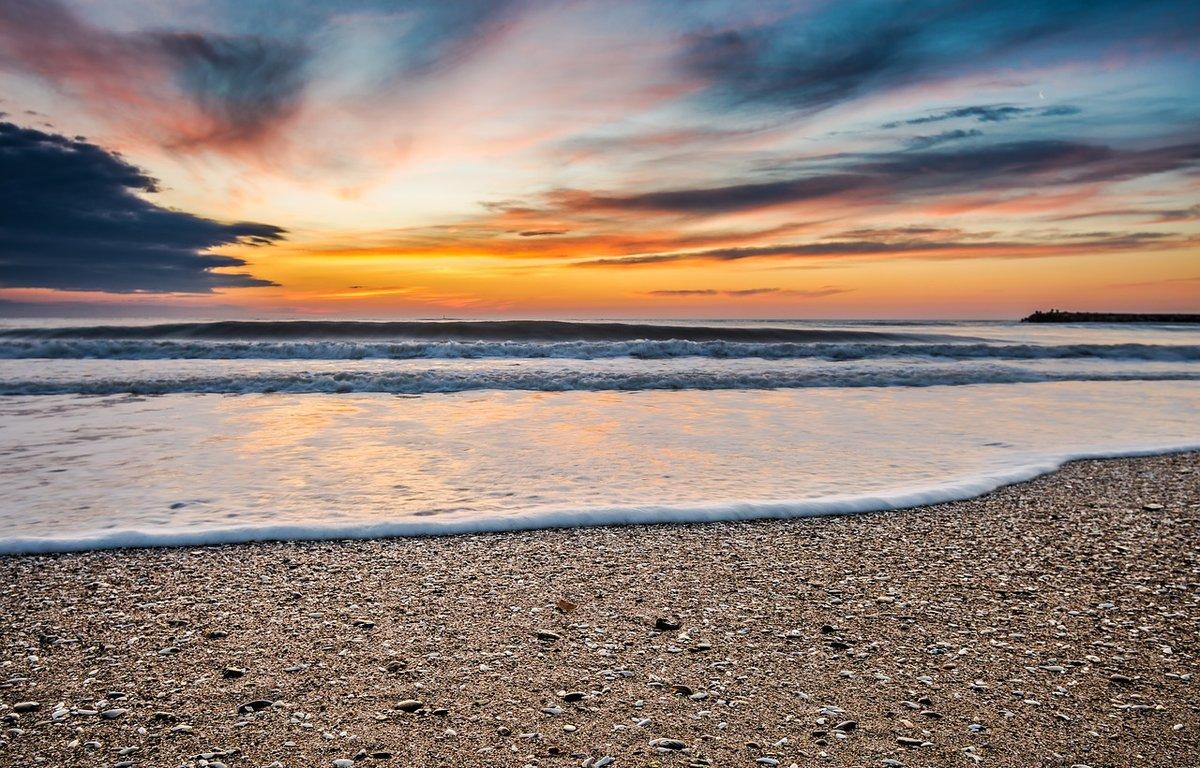 playas-rumania.jpg