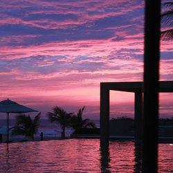 que-hacer-y-visitar-en-acapulco.jpg