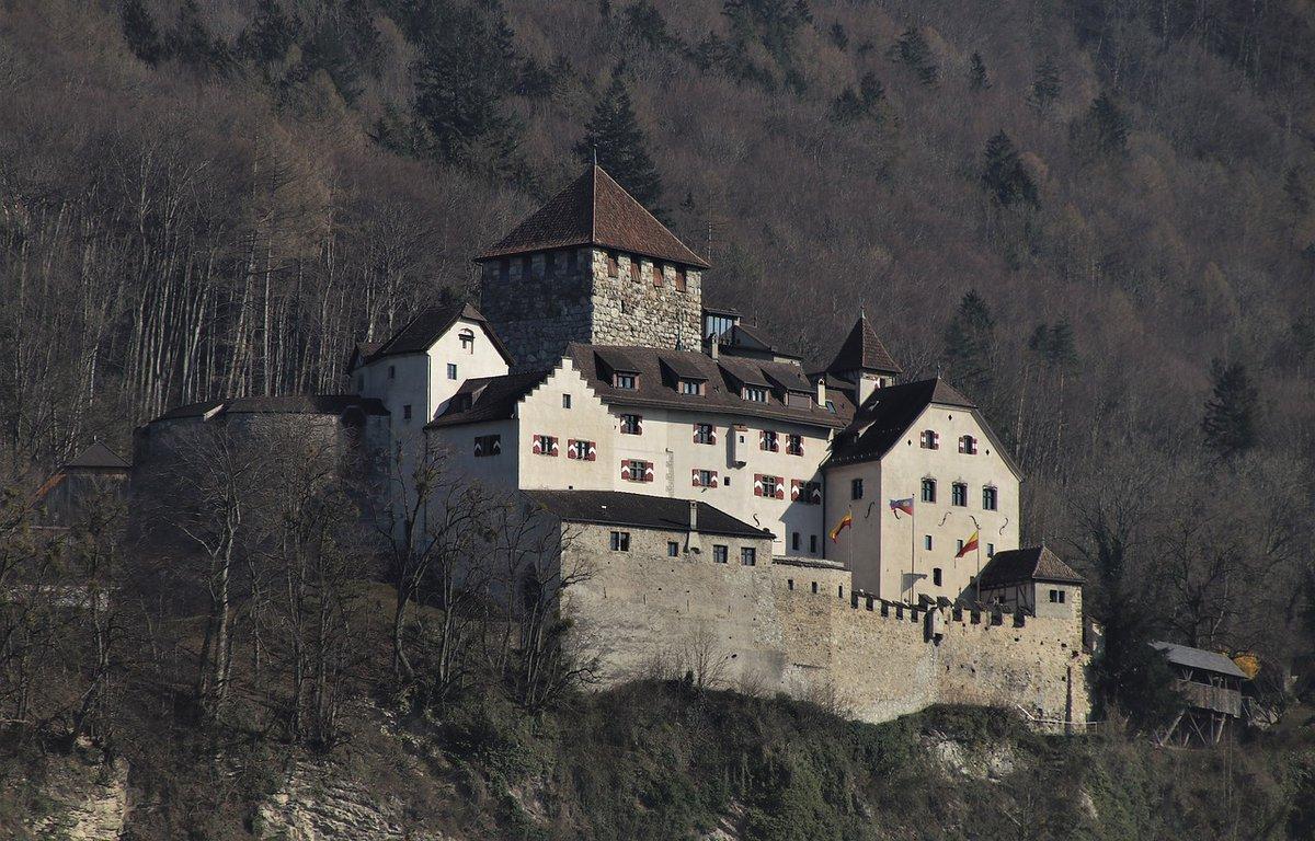 que-ver-hacer-Liechtenstein.jpg