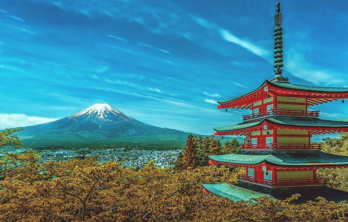 razones-visitar-japon.jpg