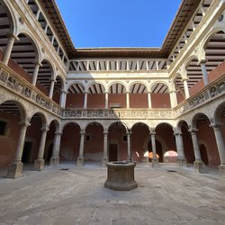Reales Colegios de Tortosa