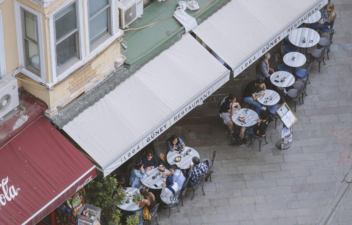 restaurantes-estambul.jpg