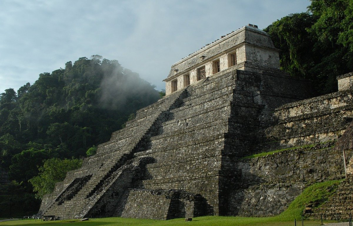 rivera-maya.jpg