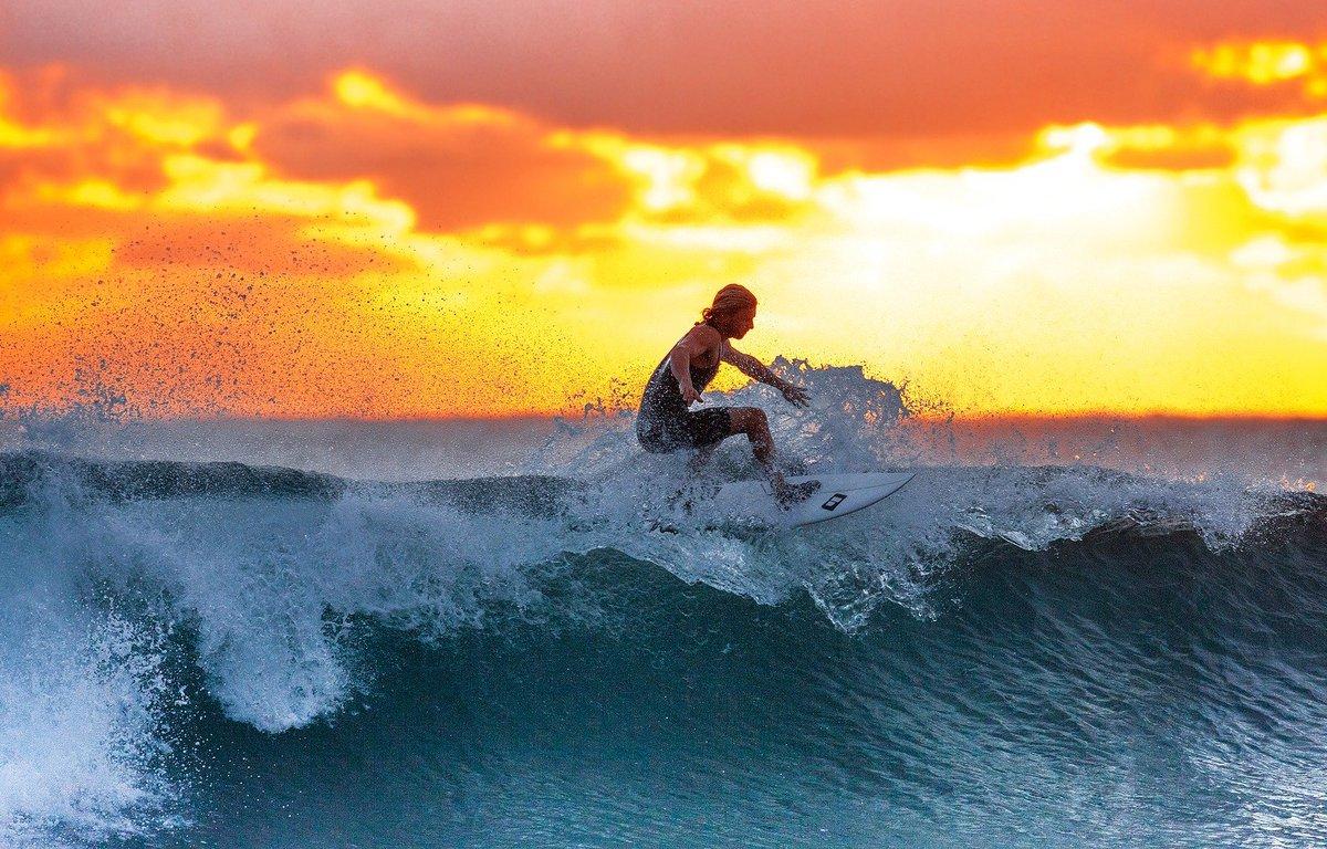 surf-sri-lanka.jpg