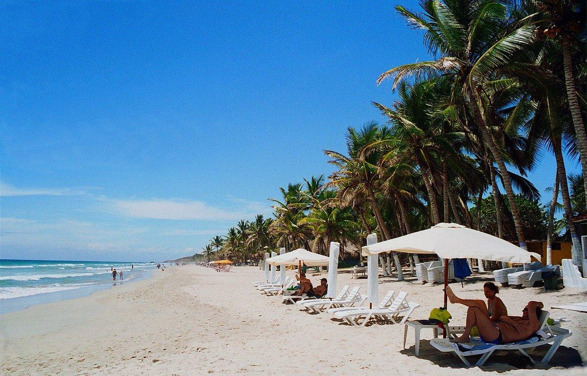 venezuela-playas.jpg