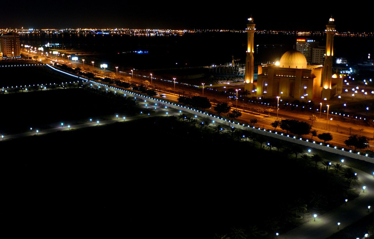 viajar-a-bahrein.jpg