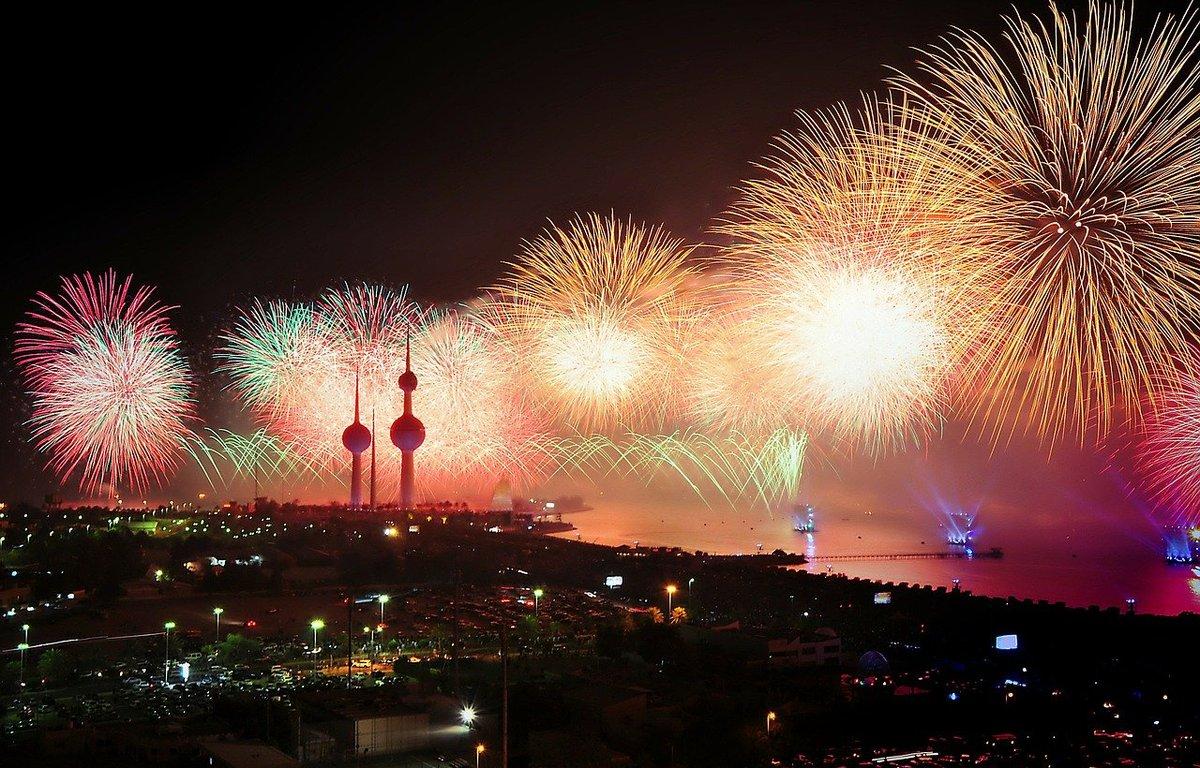 viajar-a-kuwait.jpg