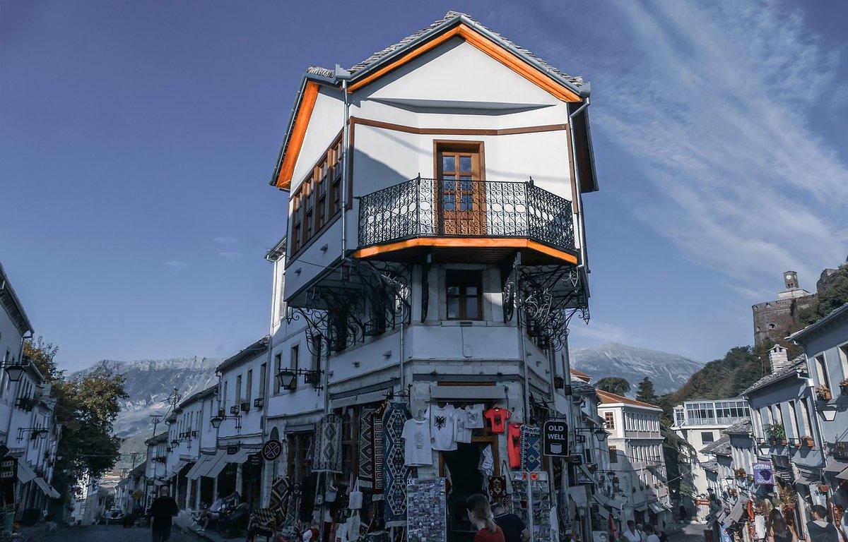 visitar-gjirokastra.jpg